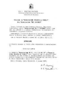 approv_NOIVicenza