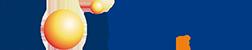 NOI Vicenza logo