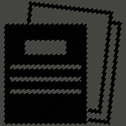 icon_moduli